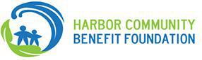 Harbor-Community-Benefits-Foundation-logo