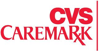 cvs-caremark-logo