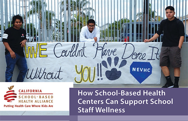 CSHA-Staff-Wellness-Toolkit-2016
