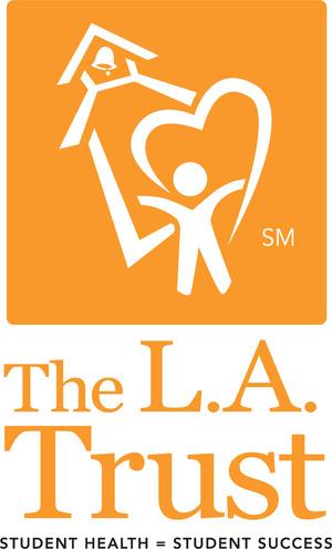 LA-TRUST-tall01