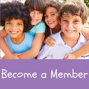 Become-a-Member-Childrens-Faces