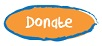 donate_button 3