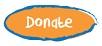 donate_button 3