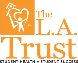 LA-TRUST-block02 2